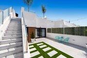 Шале в Лос-Алькасарес, Мурсия (Испания), Продажа домов и коттеджей Лос-Алькасарес, Испания, ID объекта - 504393408 - Фото 3