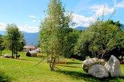 620 000 €, Старинная ферма с захватывающим видом на Доломитовые Альпы в Италии, Продажа домов и коттеджей Трентино-Альто-Адидже, Италия, ID объекта - 503881338 - Фото 4