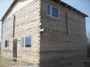 Дома, город Нягань, Продажа домов и коттеджей в Нягани, ID объекта - 502401545 - Фото 3