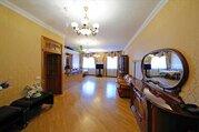 Продается квартира 125 м с современным ремонтом на 15 этаже в ЖК . - Фото 1