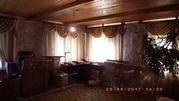Дом в Авдотьино на земельном участке 18сот - Фото 2