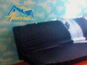 1 комнатная квартира в Обнинске улица Курчатова 45, Аренда квартир в Обнинске, ID объекта - 318508656 - Фото 4