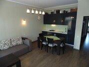 Продажа квартиры, Купить квартиру Рига, Латвия по недорогой цене, ID объекта - 314215151 - Фото 3