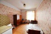 Комната в коммуналке в Волоколамске, Купить комнату в квартире Волоколамска недорого, ID объекта - 700930085 - Фото 2
