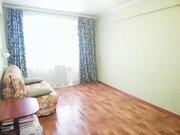 Продам 2-х комнатную квартиру на сульфате - Фото 5