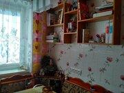 Продается 2-комнатная квартира на ул. Кибальчича - Фото 3