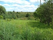 Продается земельный участок с. Богослово - Фото 1