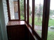 Трехкомнатная, город Саратов, Купить квартиру в Саратове по недорогой цене, ID объекта - 319632237 - Фото 3