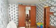 Продается 1-к квартира г.Дмитров ул.Космонавтов д.37 - Фото 2