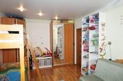 Продаётся 2-комнатная квартира по адресу Лухмановская 17, Купить квартиру в Москве по недорогой цене, ID объекта - 316990700 - Фото 3