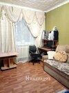 Продается 3-к квартира Совхозная - Фото 3
