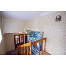 Продается таунхаус - многоуровневая квартира в 3-этажном доме с ., Продажа домов и коттеджей в Ульяновске, ID объекта - 502995694 - Фото 9