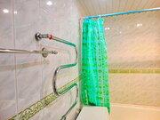 2 250 000 Руб., Продам 2-комнатную квартиру, Купить квартиру в Сургуте по недорогой цене, ID объекта - 320540664 - Фото 16