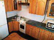 Продается 2-комнатная квартира в п.Калининец - Фото 2
