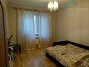 Продается 1-но комнатная квартира г. Балашиха, квартал Изумрудный, д. .
