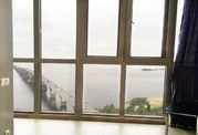 Продается 2-х комнатная квартира на ул.Соколовая, д.10/16, Купить квартиру в Саратове по недорогой цене, ID объекта - 321746409 - Фото 3