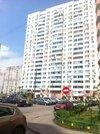 Продается 1-комнатная квартира в Трехгорке, Купить квартиру в Одинцово по недорогой цене, ID объекта - 315922707 - Фото 10