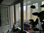 Продажа, Продажа квартир в Сыктывкаре, ID объекта - 332134847 - Фото 8