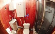 Дом в с. Чесноковка, Продажа домов и коттеджей в Уфе, ID объекта - 504512919 - Фото 5