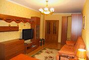 Сдаю 1 к. кв. бизнес класса на ул. Белинского рядом с пл. Горького