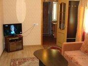 Продается: два дома на одном участке 2,13 сот., Продажа домов и коттеджей в Ставрополе, ID объекта - 502611854 - Фото 15