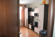 Продам 1 комнатную квартиру в Марусино - Фото 3