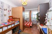 Владимир, 2-я Никольская ул, д.4, 1-комнатная квартира на продажу