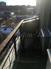 5 300 000 Руб., Продаю, Продажа квартир в Дмитрове, ID объекта - 333714098 - Фото 14