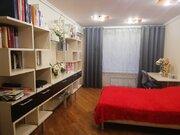 Сдается 3-х комнатная квартира г. Обнинск пр. Ленина 158 - Фото 5