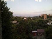 Двухкомнатная, город Саратов, Купить квартиру в Саратове по недорогой цене, ID объекта - 321308459 - Фото 8
