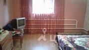 Продажа дома, Канглы, Минераловодский район, Кольцевой пер. - Фото 1