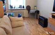 Продажа 2-комнатной квартиры в центре городе - Фото 4