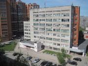 4-х комнатная квартира в районе пл.Победы, Купить квартиру в Рязани по недорогой цене, ID объекта - 321210946 - Фото 6