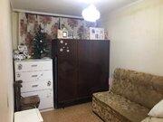 Сдам комнату на ст.м.Молодёжная, для 1-2 чел.От метро 15мин.транспортом - Фото 1