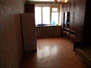 Двухкомнатная квартира в центре, пер. Фабричный, д.10 - Фото 3