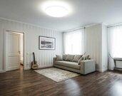 Продажа квартиры, Купить квартиру Рига, Латвия по недорогой цене, ID объекта - 313725030 - Фото 1