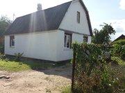 Продам 2-х эт. зимний дом в г. Гатчине для круглогодичного проживания - Фото 2