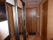 Продам 3-к квартиру с ремонтом на с-з, Купить квартиру в Челябинске по недорогой цене, ID объекта - 320991002 - Фото 7