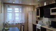 Продажа 1-комнатной квартиры, 40.2 м2, Воровского, д. 92к1, к. корпус .