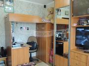 Продажа квартир ул. Мичурина, д.61