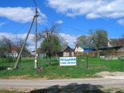 Участок с коммуникациями в Ступино (акри) - Фото 4