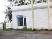 Азс, Челябинская область, Аргаяшский район - Фото 4