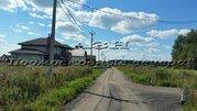 Ярославское ш. 24 км от МКАД, Ельдигино, Участок 9.2 сот. - Фото 3