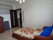 3 250 000 Руб., Продаю 3 комнатную квартиру, Иркутск, ул Ядринцева, 10, Купить квартиру в Иркутске по недорогой цене, ID объекта - 329519961 - Фото 3