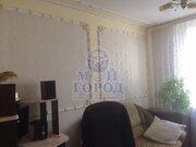 Батайск, сжм, Ворошилова, продаю квартиру (00832-103)
