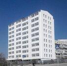 Продажа квартиры, Севастополь, Ул. Маринеско