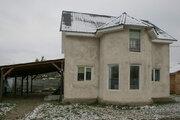 Продается дом. , Исток, - Фото 3