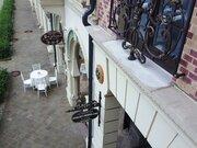 Видовой таунхаус в кп Довиль - Фото 4