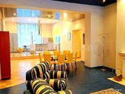 Продажа квартиры, Улица Андрея Пумпура - Фото 4