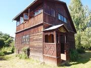 Продажа дома, Татищево, Истринский район, 25 - Фото 1
